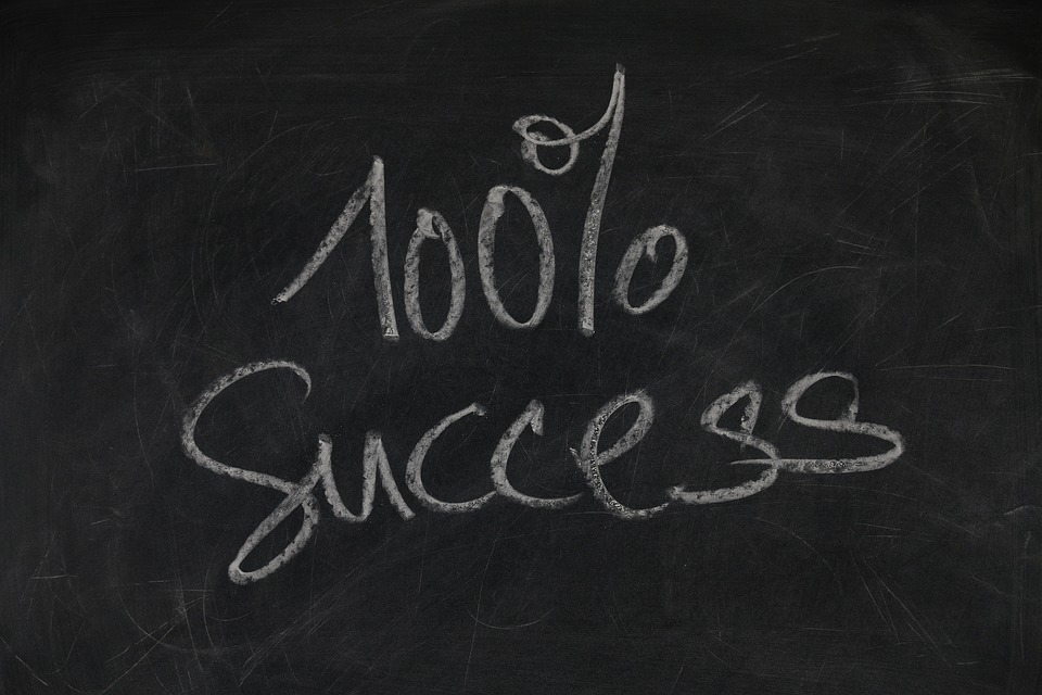 https://pixabay.com/en/board-blackboard-success-business-1193334/