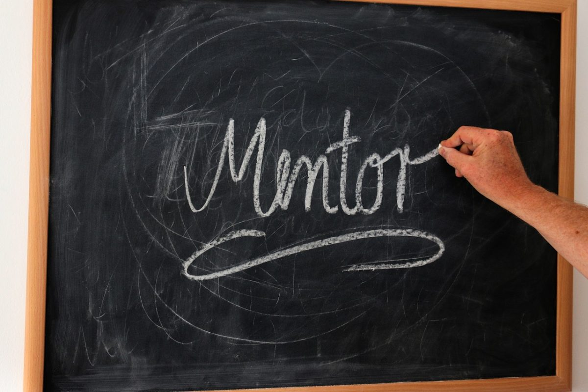 https://pixabay.com/en/board-mentor-hand-learn-education-784349/